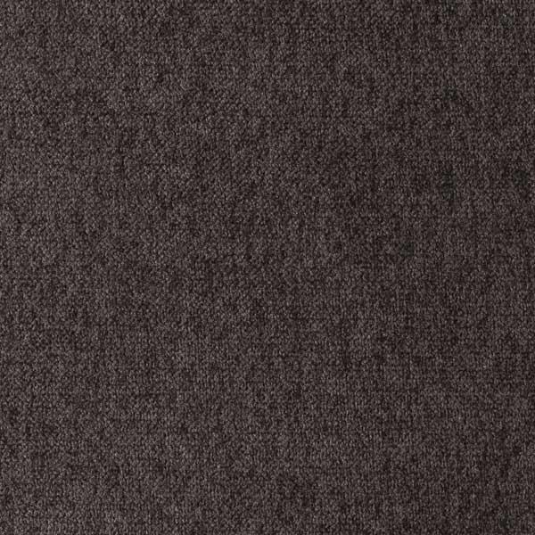 Stoffkatalog Sitzpunkt Polsterarbeiten Möbelstoffe